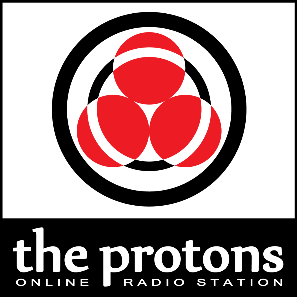 The Protons Radio