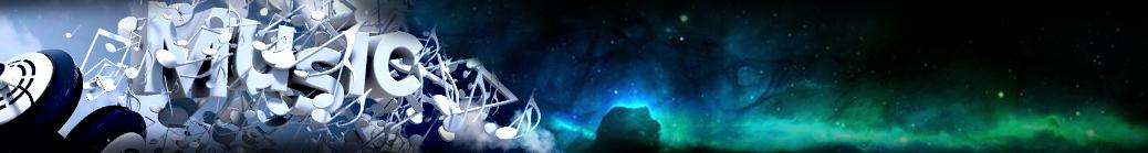 The Protons Radio - музыка для свободных электронов.